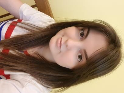 Valeria Silta